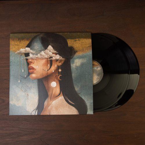 20210606-LMMS vinyl & cd-4493-bewerkt