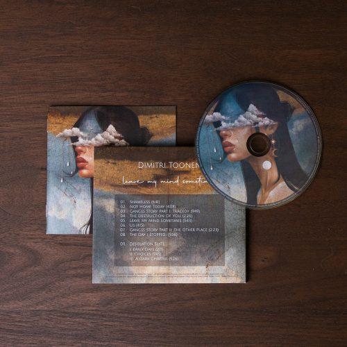 20210606-LMMS vinyl & cd-4514