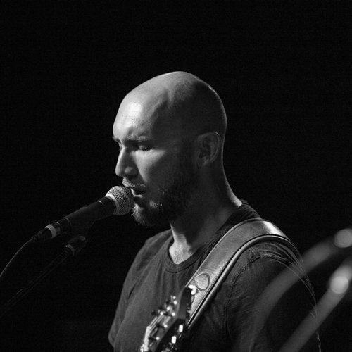 Bald Bastard Studio